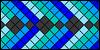Normal pattern #23715 variation #1579