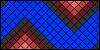 Normal pattern #23721 variation #1581