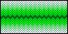 Normal pattern #6962 variation #1587