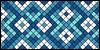 Normal pattern #24558 variation #1604