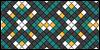 Normal pattern #24581 variation #1606