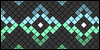 Normal pattern #23213 variation #1607