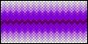 Normal pattern #6962 variation #1608
