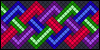 Normal pattern #16667 variation #1612