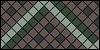 Normal pattern #22543 variation #1624