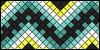 Normal pattern #24154 variation #1628
