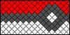 Normal pattern #24709 variation #1639