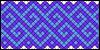 Normal pattern #23461 variation #1642