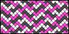 Normal pattern #15961 variation #1649