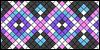 Normal pattern #24572 variation #1657