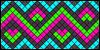 Normal pattern #24231 variation #1658