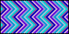 Normal pattern #24755 variation #1672