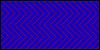 Normal pattern #24755 variation #1675