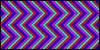 Normal pattern #24755 variation #1676
