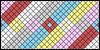 Normal pattern #24646 variation #1679