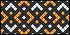 Normal pattern #9456 variation #1683