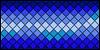 Normal pattern #24764 variation #1692