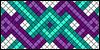 Normal pattern #23772 variation #1694