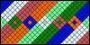 Normal pattern #24646 variation #1695