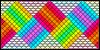 Normal pattern #16490 variation #1699