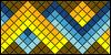 Normal pattern #10136 variation #1702