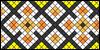 Normal pattern #24043 variation #1710