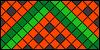 Normal pattern #22543 variation #1712