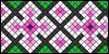 Normal pattern #24043 variation #1723