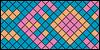 Normal pattern #22199 variation #1727