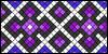 Normal pattern #24043 variation #1728