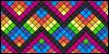 Normal pattern #9917 variation #1732