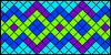 Normal pattern #7897 variation #1741
