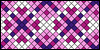 Normal pattern #24401 variation #1748