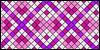 Normal pattern #24401 variation #1749