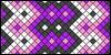 Normal pattern #24780 variation #1771