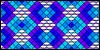 Normal pattern #16811 variation #1775