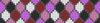 Alpha pattern #24887 variation #1779