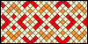 Normal pattern #9456 variation #1782
