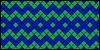 Normal pattern #24877 variation #1784