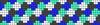 Alpha pattern #23688 variation #1793