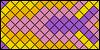 Normal pattern #23413 variation #1796
