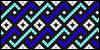 Normal pattern #14702 variation #1809