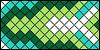 Normal pattern #23413 variation #1813
