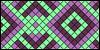 Normal pattern #23493 variation #1817