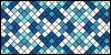 Normal pattern #24839 variation #1827