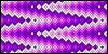 Normal pattern #24986 variation #1854