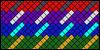 Normal pattern #23794 variation #1860