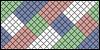 Normal pattern #24081 variation #1863