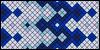 Normal pattern #24417 variation #1876