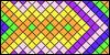 Normal pattern #24761 variation #1877